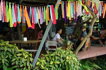 Chiang Mai - Credit given to Venture With Impact https://www.venturewithimpact.org/